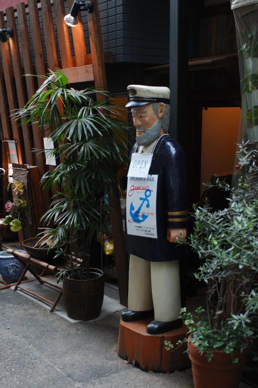 東京はクソ暑いのだ