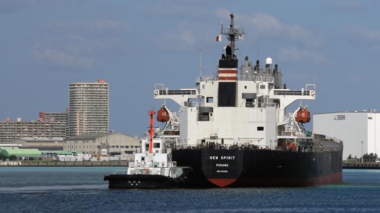 s n a p | Chiba Port