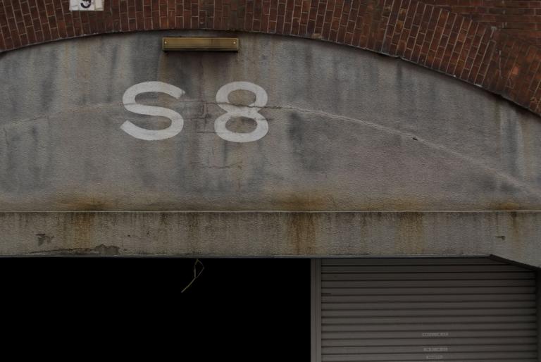 s n a p ( S8とS11 ) 1/2