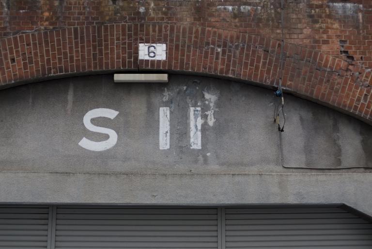 s n a p ( S8とS11 ) 2/2